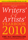 Writers' & Artists' Yearbook 2010 (Writers' and Artists' Yearbook)