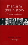 Marxism and History: A Critical Introduction