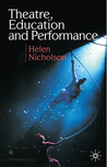 Theatre, Education and Performance