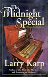 The Midnight Special