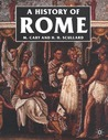 A History of Rome