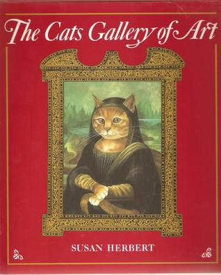 The Cats Gallery of Art