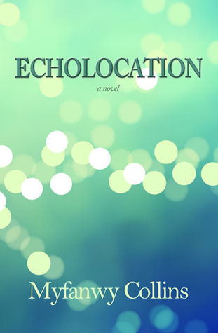 Echolocation by Myfanwy Collins