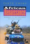 African Renaissance: Roadmaps to the Challenge of Globalization