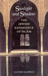 Sunlight and Shadow: The Jewish Experience of Islam