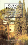 Out of Florence: From the World of San Francesco di Paola