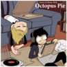 Listen at Home with Octopus Pie