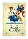 Molly Saves the Day by Valerie Tripp
