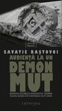 Audienţă la un demon mut