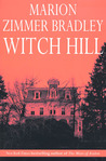 Witch Hill (Occult Tales, #3)