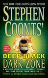 Dark Zone (Deep Black, #3)
