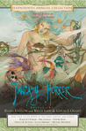 The Year's Best Fantasy and Horror: Seventeenth Annual Collection