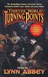 Turning Points (Thieves' World, 2nd Series, #2)