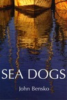 Sea Dogs: Stories