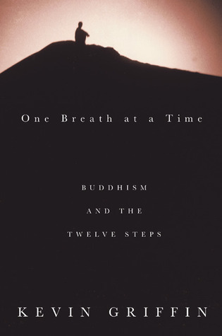 One Breath at a Time by Kevin Griffin