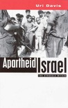 Apartheid Israel: Possibilities for the Struggle Within