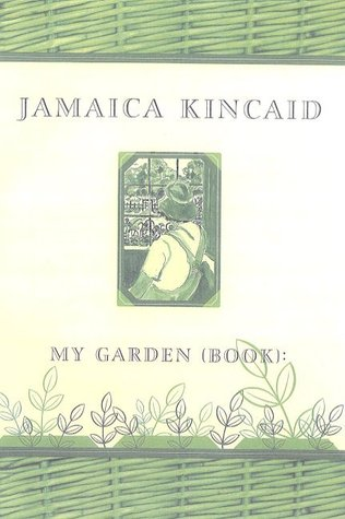 A book/ published essay that shows gardening as an art form?