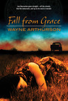 Fall from Grace (Leo Desroches #1)