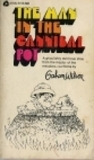 The Man in the Cannibal Pot