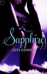 Sapphire (Facets of Passion #1)