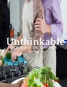 Unthinkable (Tate Pack #1)