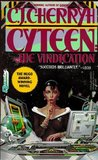 The Vindication (Cyteen, #3)