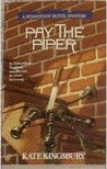 Pay the Piper (Pennyfoot Hotel #7)