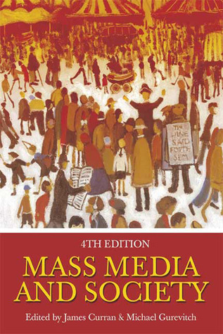 Mass Media and Society