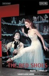 The Red Shoes: Turner Classic Movies British Film Guide