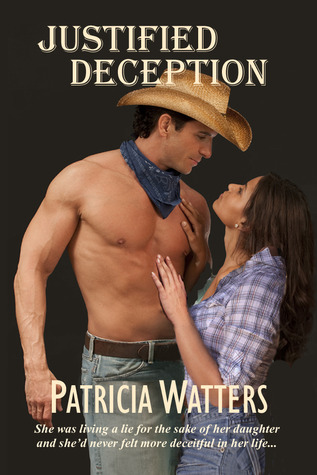 Justified Deception by Patricia Watters