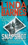 Snapshot (A Carlotta Carlyle Mystery #5)