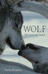 Wolf: The Journey Home