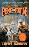 Enemies of Fortune (Thieves' World, 2nd Series, #3)