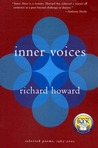 Inner Voices: Selected Poems, 1963-2003