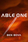 Able One