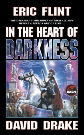 In the Heart of Darkness by Eric Flint