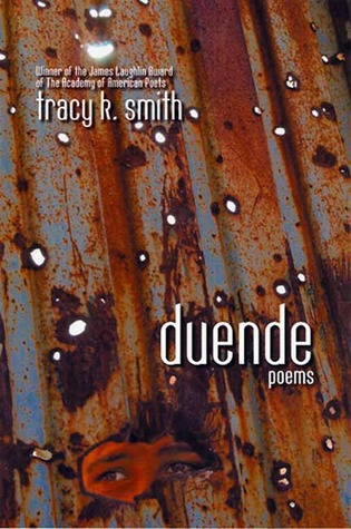 Duende by Tracy K. Smith