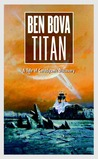 Titan (The Grand Tour, #15)