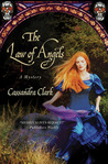 The Law of Angels (An Abbess of Meaux Mystery, #3)