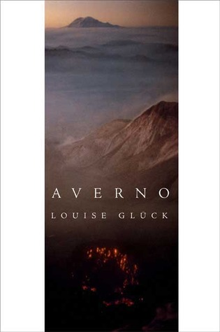 Averno by Louise Glück