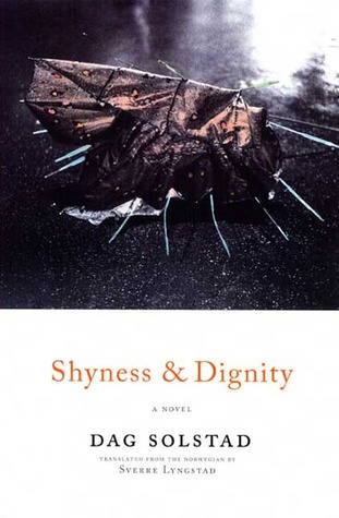 Shyness and Dignity