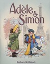 Adèle and Simon
