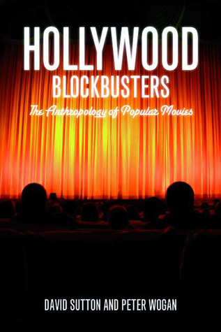 Hollywood Blockbusters by David Sutton