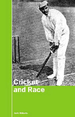 Cricket and Race