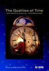 The Qualities of Time: Anthropological Approaches