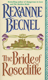 The Bride of Rosecliffe (Rosecliffe #1)