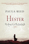 Hester: The Missing Years of the The Scarlet Letter