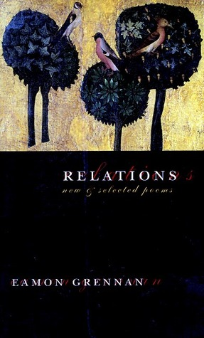 Relations: New and Selected Poems