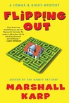 Flipping Out: A Lomax & Biggs Mystery