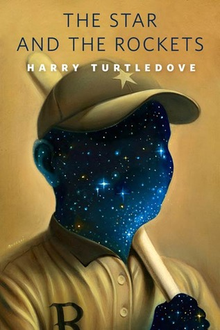 The Star and the Rockets by Harry Turtledove